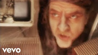 Video Meat Loaf - Rock And Roll Dreams Come Through (Official Video) MP3, 3GP, MP4, WEBM, AVI, FLV September 2019