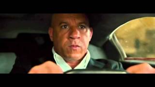 Nonton (Fast and Furious 7) Car jump Abu Dhabi Film Subtitle Indonesia Streaming Movie Download