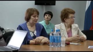 Пенсионеров научат пользоваться электронными сервисами и получать госуслуги без очередей
