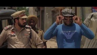 Nonton 2bol || Punjabi Movie|| Trailer Film Subtitle Indonesia Streaming Movie Download