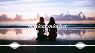 Kygo & Ellie Goulding - First Time (VANILLAZ feat. MZKA Remix)