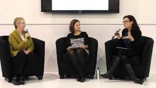 Greenbuild Panel Sessions: Resilient Design