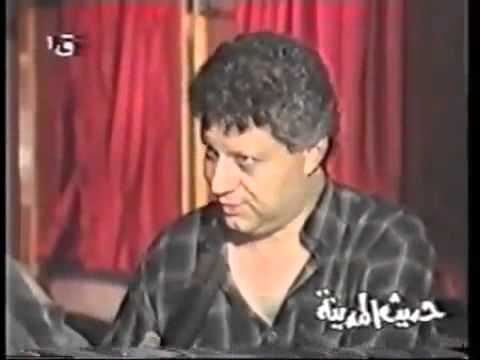 اقدم سى دى لمرتضى منصور فضيحه  CD is to Mortada scandal