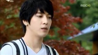 Not only friend - Oh Won Bin - Heartstring OST - KSTK.mkv