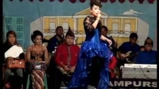 Rakuwat mbok - voc.RENI FARIDA - campusari adilaras - psp productions