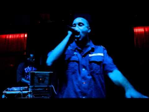 Neema Live @ The Scarlet Tree ~Seattle (SUPA.E.PRODUCTIONS)