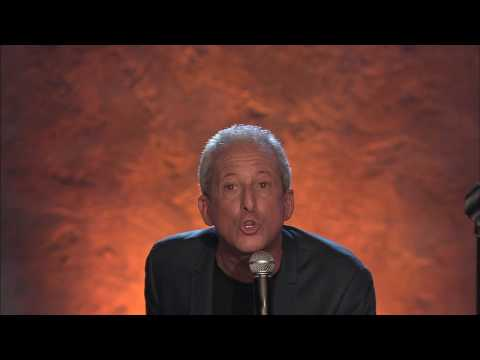 Bobby Slayton: Born to Be Bobby Premieres March 4th!