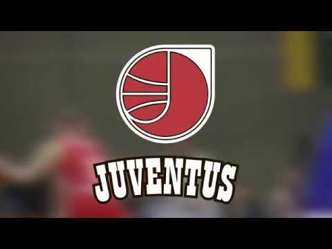 """#JuventusSlowMotion Gražiausi epizodai iš rungtynių su """"Pieno žvaigždėmis"""""""
