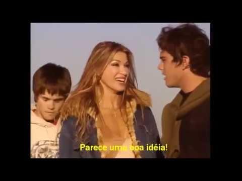 Ver Rebelde Way I Capitulo 4 Legendado en Español Online