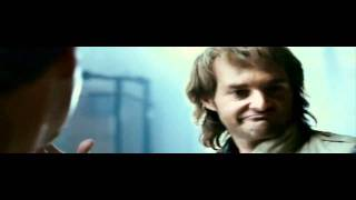 Nonton Macgruber 2010  Team Recruiting  Film Subtitle Indonesia Streaming Movie Download