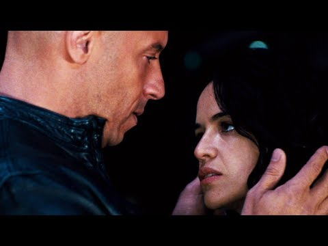 Own - Fast & Furious 6 Music Montage 2013 trailer