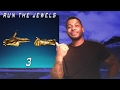 Run The Jewels - Run The Jewels 3 (Reaction/Review) #Meamda