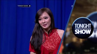"Video Vincent Emosi Besar Jadi Juri ""Looking to My Eyes"" Desta VS Yuanita Christiani MP3, 3GP, MP4, WEBM, AVI, FLV Juni 2018"