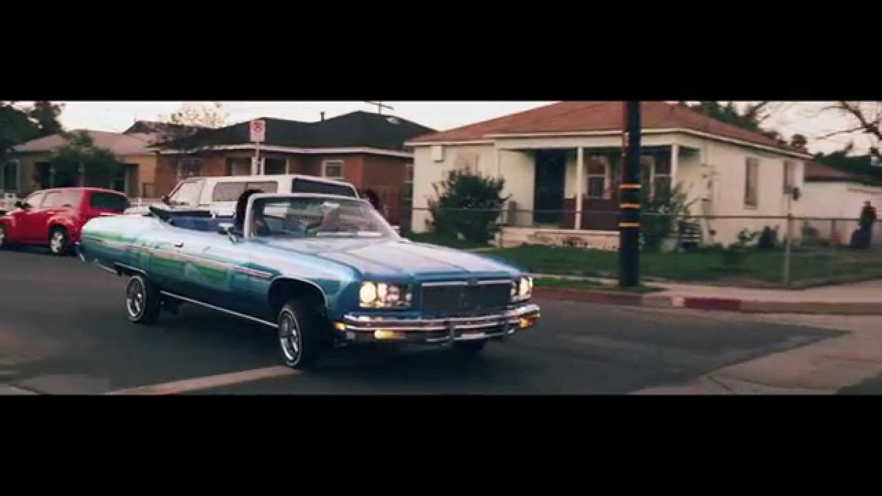 Snootie Wild – Rich Or Not (Video)