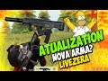 🔴 KNIVES OUT - BAGUNCINHA CONTRA OS HACKERS
