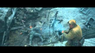 Nonton Stalingrad  2013  Epic Battle Hd Film Subtitle Indonesia Streaming Movie Download