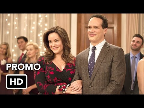 American Housewife 1.08 (Preview)
