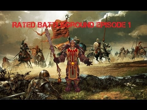 ret pala pvp - Hi guys, hope you enjoy the video, dont forget to subscribe and to tell me if you like it... Stay tune for more videos, Armory: http://eu.battle.net/wow/en/c...