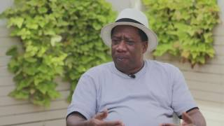 Rabbi Harry Rozenberg interviews the honorable Remy Ilona on the Israelite history of the Igbo Tribe of Africa. Topics include the Igbo connection to the ...