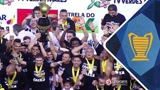 Em duelo válido pelo jogo de volta da semifinal da Copa do Nordeste, o Sport bateu o Santa Cruz pelo placar de 2 a 0, no Arruda. Everton Felipe e André ...