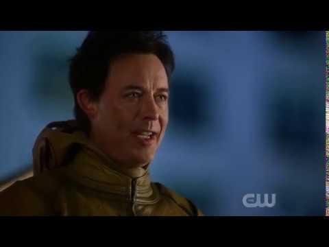 The Flash S05E22 - Reverse Flash vs Team Flash