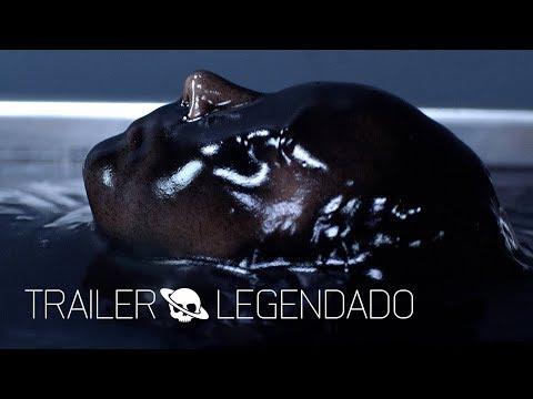 Into the Dark   Ep. 8: All That We Destroy   Trailer Legendado