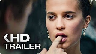Nonton Tulip Fever Trailer  2017  Film Subtitle Indonesia Streaming Movie Download