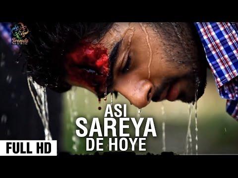 Asi Sareya De Hoye - Rupin Kahlon Feat Pappi Gill