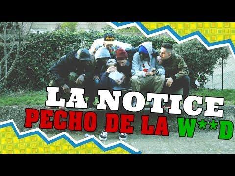 Notice' - RESERVE TA PLACE POUR LE SPECTACLE DU WOOP AU THEATRE DE DIX HEURES : http://www.billetreduc.com/109904/evt.htm FACEBOOK : http://www.facebook.com/LeWoopGang...