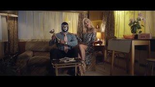 Download Lagu BETSY - Wanted More Mp3