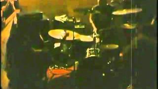 Video Brno - Vegalite