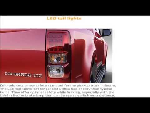 chevrolet colorado 2012(mindanao)official