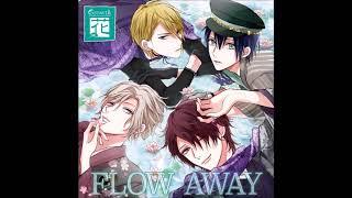 "Download Lagu Growth - FLOW AWAY (Kachoufugetsu Series ""Hana"") Mp3"