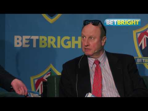 BetBright Preview – Ryanair Chase