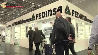 Fedinsa Verpackungen im Interview mit Pizzamarkt
