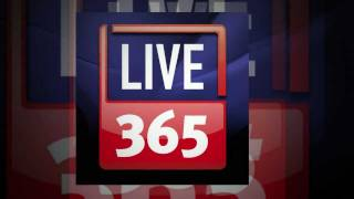 Live365 Radio YouTube video