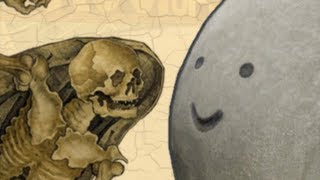 Rock of Ages (War) #01 - [GMSVidea][CZ]