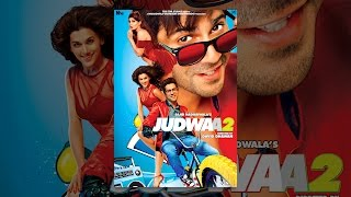 Nonton Judwaa 2 Film Subtitle Indonesia Streaming Movie Download