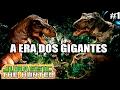 Jurassic The Hunted Pc Xbox 360 E Ps3 A Era Dos Gigante