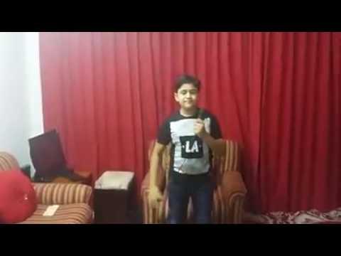 Video Laali Laali ley_laali laaali leloo KalimannuMalayalamMovie song download in MP3, 3GP, MP4, WEBM, AVI, FLV January 2017