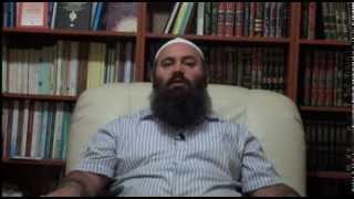 23.) Iftari - Na fal O Allah , na fal