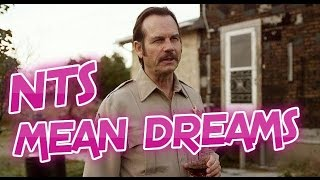 Nonton Nts  Mean Dreams  2017   Bill Paxton  Movie Review Film Subtitle Indonesia Streaming Movie Download