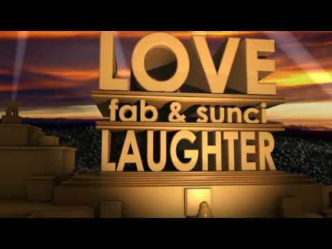 Love & Laughter - Join Fab & Sunci on their fabulous ride (from the Lesbian Community www.shoe.org)