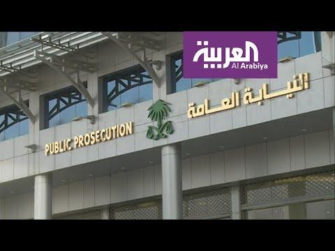 العرب اليوم - شاهد: موقوفون لم يدخلوا ضمن التسوية المالية فأحيلوا للقضاء