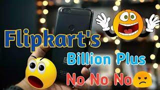 Video Flipkart billion capture + review [Hindi] MP3, 3GP, MP4, WEBM, AVI, FLV November 2017