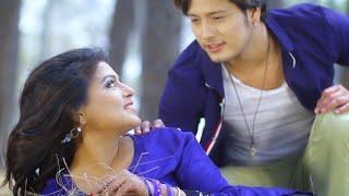 Samjhana Aayo