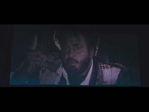 இவனுக்கு தண்ணில கண்டம் - Official trailer