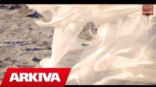 Kujtim Aliu - Duro zemer (Official Video HD)