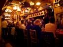 Video  Restaurant Sarastro