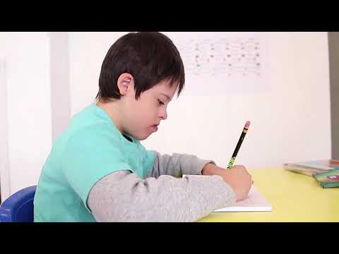 Watch video Tutorial tareas escolares en casa